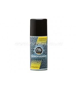 FAL SEGURIDAD WATERPROOFER SPRAY