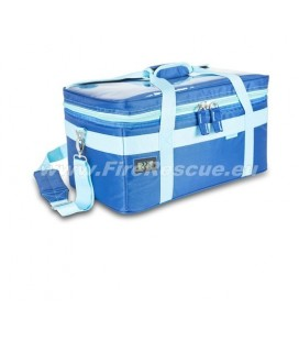 ELITE BAGS CLINICAL ANALYSIS BAG MINI COOL'S