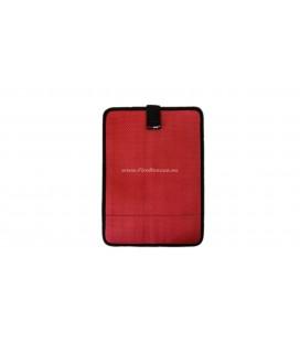 FEUERWEAR iPAD CASE RON 2 - SR20000001