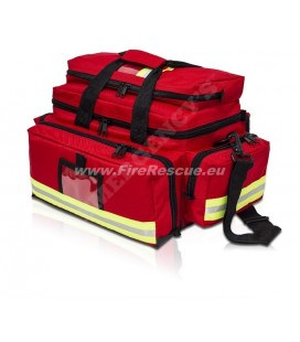 TORBA ELITE BAGS EMS GREAT CAPACITY