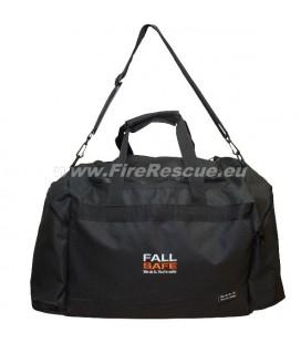 FALL SAFE TRAGETASCHE PRO - 35 L