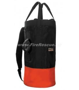 FALL SAFE SEIL TASCHE CARGO - 40 L