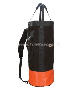 FALL SAFE ROPE BAG CARGO - 46 L