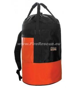 FALL SAFE SEIL TASCHE CARGO - 60 L