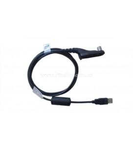 PROGRAMSKI KABEL MOTOROLA DP4000 SERIJE - USB