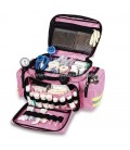 ELITE BAGS EMS BAG LIGHT - PINK