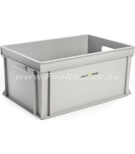 RESQTEC TRANSPORT AND STORAGE BOX