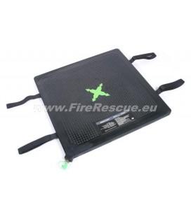 RESQTEC LIFTING BAG HP SQ24 (102x32)