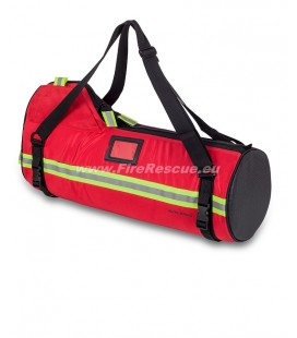 ELITE BAGS EMERGENCY OXYGEN BAG O2 TUBE'S