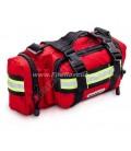 ELITE BAGS EMS BAG WAIST FIRST-AID KIT
