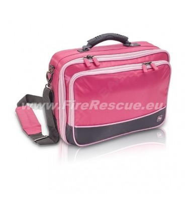 ELITE HOME CALL BAG COMMUNITY'S - PINK