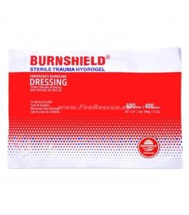 BURNSHIELD DRESSING 40 x 60 CM