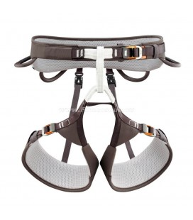 PETZL PERFORMANCE AQUILA CLIMBING AND MOUNTAINEERING HARNESS