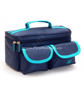 ELITE BAGS CLINICAL ANALYSIS BAG ROW'S